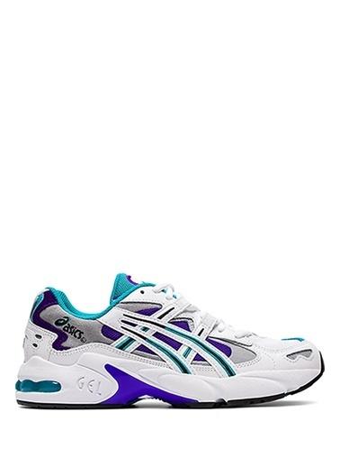 Asics Sneakers Mor